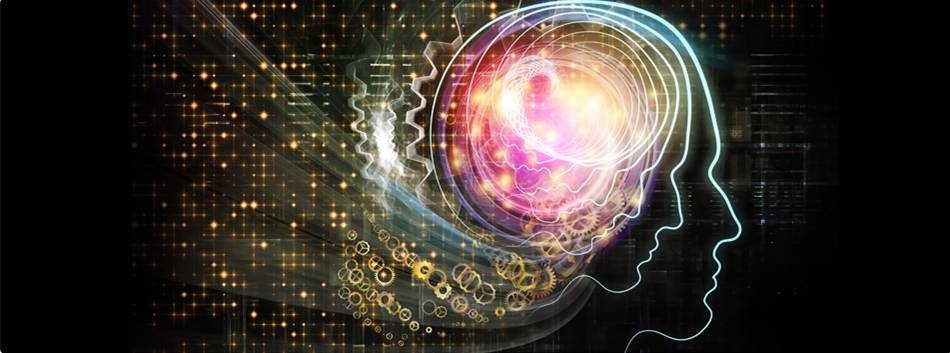 Epilepsy for Neurofeeback