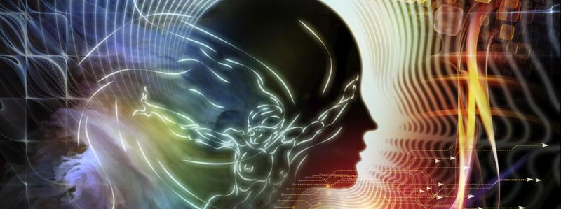 EEG Biofeedback training for OCD